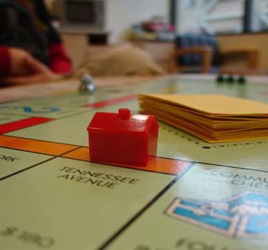 Blogging for Real Estate Agents
